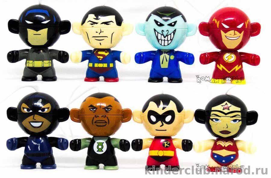DC_Justice_League.jpg