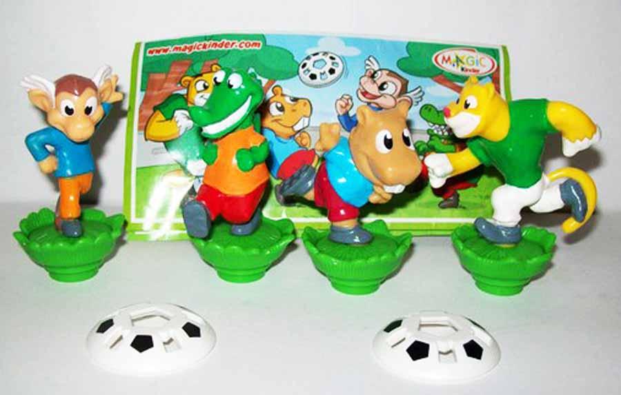 futbol_maksi.jpg