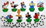 Футбол - 2.